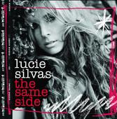 Lucie Silvas - Live in Concert