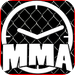 MMA Timer - Mixed Martial Arts Timer