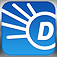 Dictionary.com Dictionary & Thesaurus