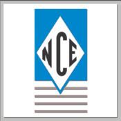 North Coast Electric Mobile App