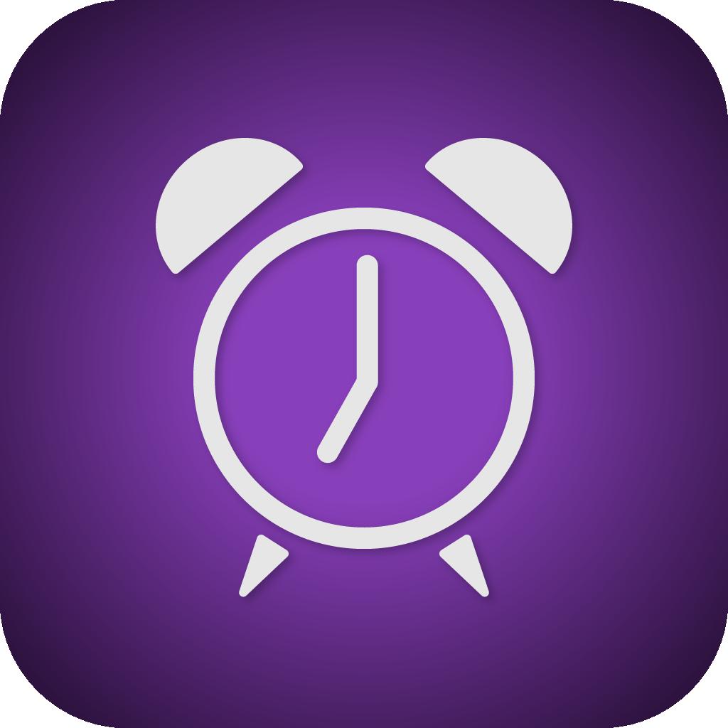 『目覚まし時計2.0』お気に入りの音楽で就寝・起床できる無料の目覚まし時計